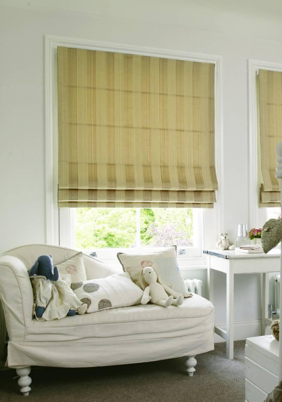 millennium blinds roman roller blinds in haslingden roman
