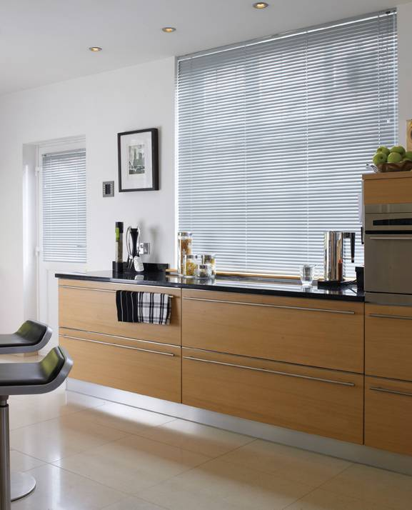 millennium blinds venetian blinds in haslingden venetian blinds