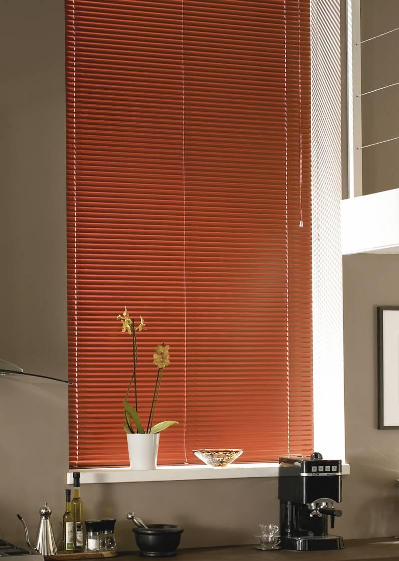 millennium blinds venetian blinds in haslingden venetian blinds