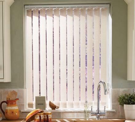 millennium blinds vertical blinds in haslingden vertical blinds