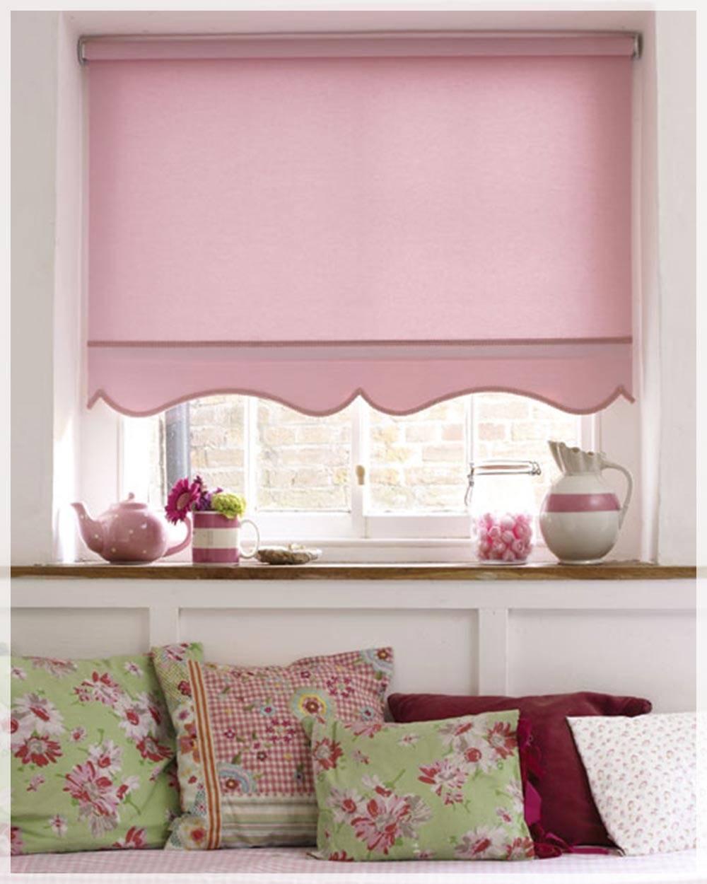 millennium blinds blinds in haslingden blinds in rossendale